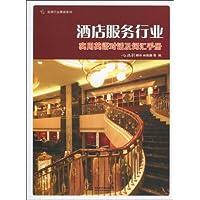 http://ec4.images-amazon.com/images/I/51qdX3mSnZL._AA200_.jpg
