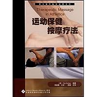 http://ec4.images-amazon.com/images/I/51qeiCcF5uL._AA200_.jpg