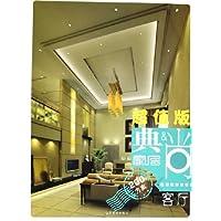 http://ec4.images-amazon.com/images/I/51qepnGJx7L._AA200_.jpg