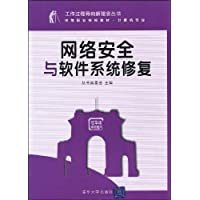 http://ec4.images-amazon.com/images/I/51qfWxzV-wL._AA200_.jpg