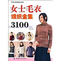 http://ec4.images-amazon.com/images/I/51qgE3v6TlL._AA200_.jpg