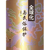 http://ec4.images-amazon.com/images/I/51qgTurXshL._AA200_.jpg