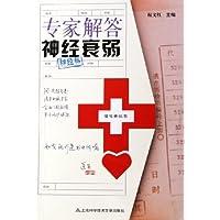 http://ec4.images-amazon.com/images/I/51qhSoHkprL._AA200_.jpg