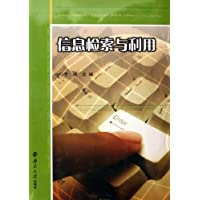 http://ec4.images-amazon.com/images/I/51qi59V31DL._AA200_.jpg