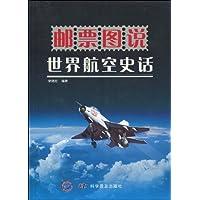 http://ec4.images-amazon.com/images/I/51qkTParUGL._AA200_.jpg