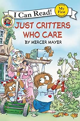Just Critters Who Care.pdf