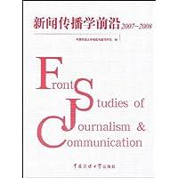 http://ec4.images-amazon.com/images/I/51qksVaB2LL._AA200_.jpg
