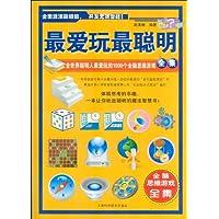 http://ec4.images-amazon.com/images/I/51qkv8BMLvL._AA200_.jpg