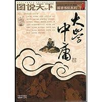 http://ec4.images-amazon.com/images/I/51ql9tDi8QL._AA200_.jpg