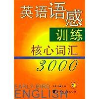 http://ec4.images-amazon.com/images/I/51qlneJ2jdL._AA200_.jpg