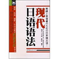 http://ec4.images-amazon.com/images/I/51qn9PIJKJL._AA200_.jpg
