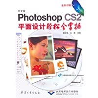 http://ec4.images-amazon.com/images/I/51qnjix7X1L._AA200_.jpg