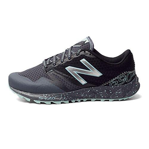 New Balance 新百伦 女子系列跑步鞋 WT690LA1
