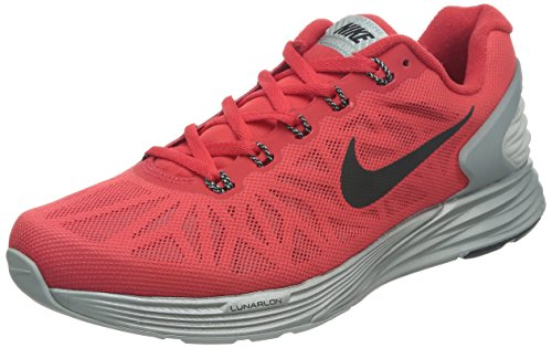 Nike 耐克 跑步系列 男 跑步鞋NIKE LUNARGLIDE 6 FLASH  683651