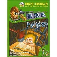 http://ec4.images-amazon.com/images/I/51qpX1RqH1L._AA200_.jpg