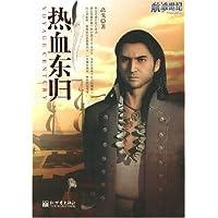 http://ec4.images-amazon.com/images/I/51qpwqoXAKL._AA200_.jpg