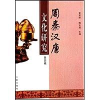 http://ec4.images-amazon.com/images/I/51qqAc0KvJL._AA200_.jpg