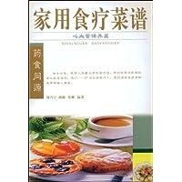 http://ec4.images-amazon.com/images/I/51qqYJRurZL._AA200_.jpg