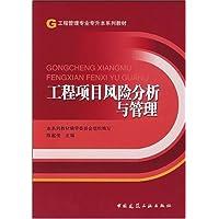 http://ec4.images-amazon.com/images/I/51qsHp9tTNL._AA200_.jpg