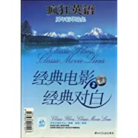http://ec4.images-amazon.com/images/I/51qsgIj%2BgwL._AA200_.jpg