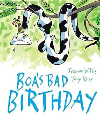 Boa's Bad Birthday.pdf