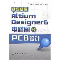 http://ec4.images-amazon.com/images/I/51qvF82wp3L._AA200_.jpg
