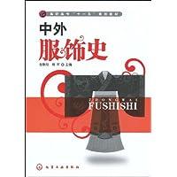 http://ec4.images-amazon.com/images/I/51qw-WUoQIL._AA200_.jpg