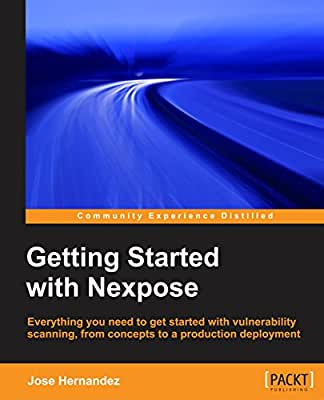 Getting Started with Nexpose.pdf
