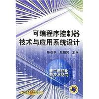 http://ec4.images-amazon.com/images/I/51r%2Bf3mW26L._AA200_.jpg