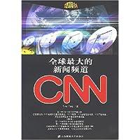 http://ec4.images-amazon.com/images/I/51r%2BwbPgofL._AA200_.jpg
