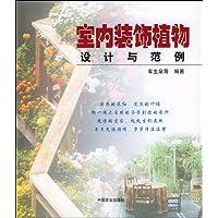 http://ec4.images-amazon.com/images/I/51r-IvxH0PL._AA200_.jpg
