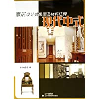 http://ec4.images-amazon.com/images/I/51r0oAP6biL._AA200_.jpg
