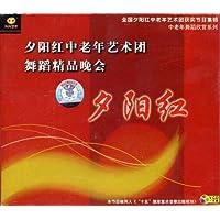 http://ec4.images-amazon.com/images/I/51r0u57tdjL._AA200_.jpg