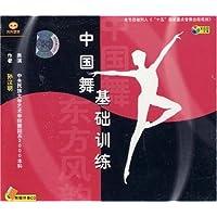 http://ec4.images-amazon.com/images/I/51r0xwhuW3L._AA200_.jpg