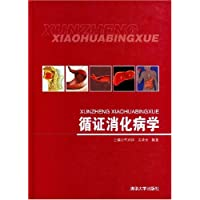 http://ec4.images-amazon.com/images/I/51r3lxADWqL._AA200_.jpg