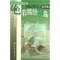 http://ec4.images-amazon.com/images/I/51r4xxGNbkL._AA200_.jpg