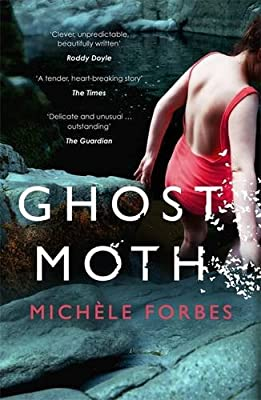 Ghost Moth.pdf