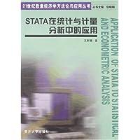 http://ec4.images-amazon.com/images/I/51r5WrVUc6L._AA200_.jpg