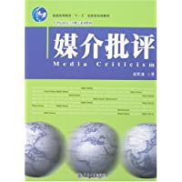 http://ec4.images-amazon.com/images/I/51r6LLNrn2L._AA200_.jpg