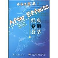 http://ec4.images-amazon.com/images/I/51r8dsbp4QL._AA200_.jpg