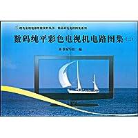 http://ec4.images-amazon.com/images/I/51r8vAdea%2BL._AA200_.jpg