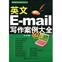 http://ec4.images-amazon.com/images/I/51r9p3W97VL._AA200_.jpg