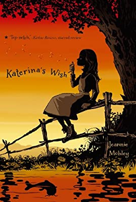 Katerina's Wish.pdf