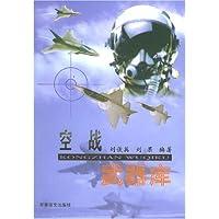 http://ec4.images-amazon.com/images/I/51rB8QJOblL._AA200_.jpg