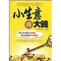 http://ec4.images-amazon.com/images/I/51rBFnCSylL._AA200_.jpg