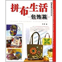 http://ec4.images-amazon.com/images/I/51rBO9VeUZL._AA200_.jpg