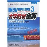 http://ec4.images-amazon.com/images/I/51rCJGw1b6L._AA200_.jpg