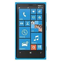 接近三千元大关了!NOKIA 诺基亚 Lumia 920 智能手机