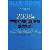 http://ec4.images-amazon.com/images/I/51rF7sHHPrL._AA200_.jpg