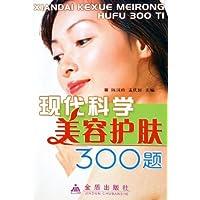 http://ec4.images-amazon.com/images/I/51rGcFfFncL._AA200_.jpg
